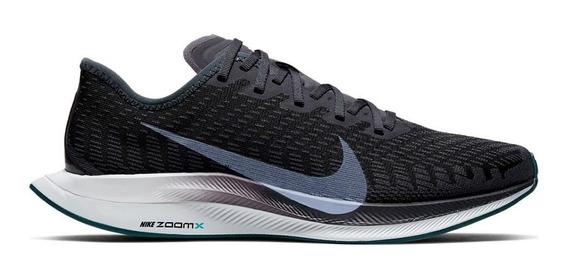 Zapatillas Nike Mujer Zoom Pegasus Turbo 2 2023270-ns