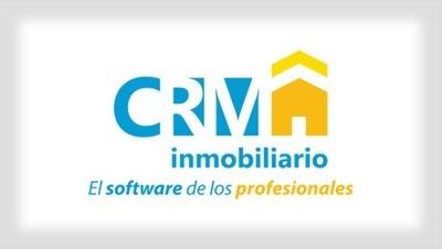 (crm-5571-2293) Casa En Venta - Canarias 609 -casa2ext