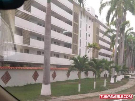Apartamentos En Venta Río Chico