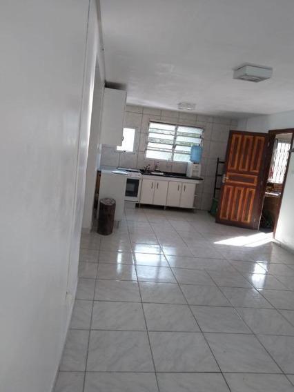 Casa Em Pacheco, Palhoça/sc De 80m² 2 Quartos À Venda Por R$ 130.000,00 - Ca185358