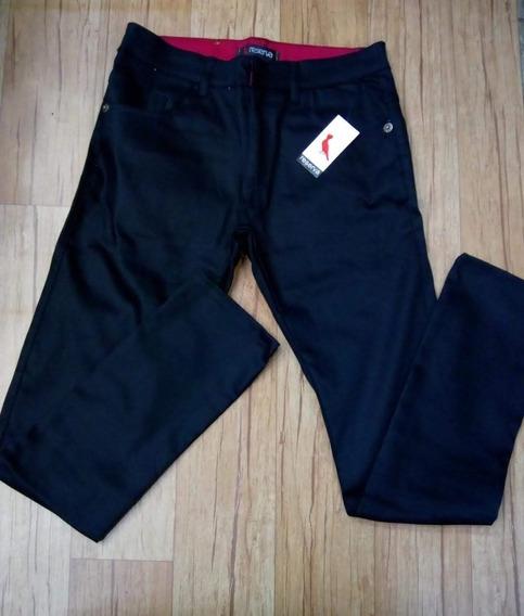Calça Jeans Vários Modelos Slim Kit 3