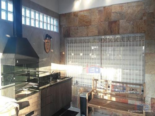 Imagem 1 de 15 de Ref.: 1465 - Sobrados Em Osasco Para Venda - V1465
