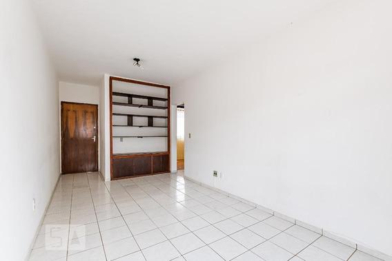 Apartamento Para Aluguel - Jardim Flamboyant, 1 Quarto, 60 - 893021053