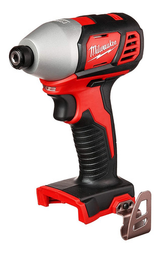 Milwaukee 2656-20 M18 18v Lithium Ion Hex Impact Driver.tool