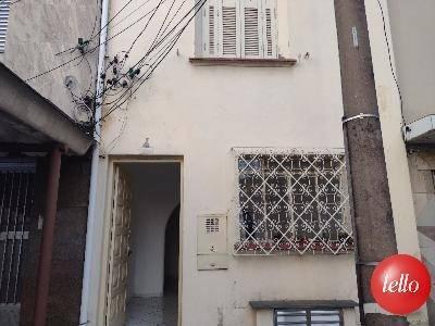 Imagem 1 de 10 de Casa - Ref: 17284