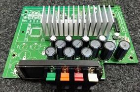Ebr71655303 - Placa Amplificadora Hb905sbw Hb965txw Hb905