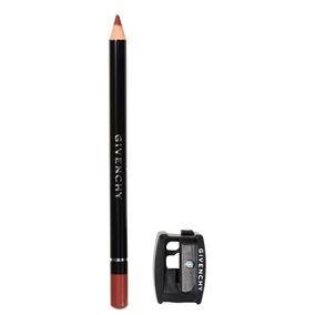 Givenchy Lip Liner Nº09 Moka Renversant Delineador Blz