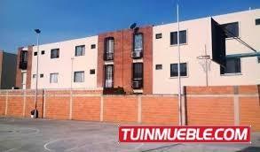 Apartamentos En Venta Prisma Ciudad Alianza Gua-163