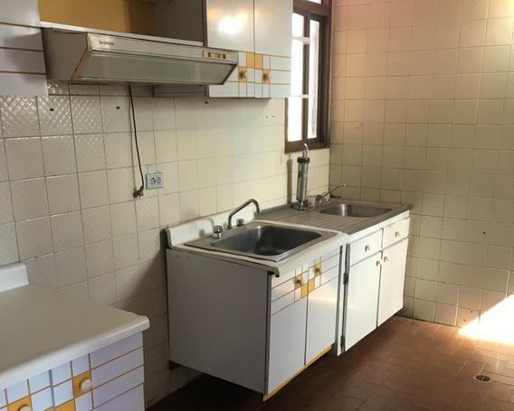 Apartamento Alquiler La Macandona Maracaibo