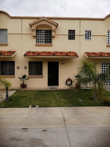 Imagen 1 de 14 de Casa En Venta Alta California Zona Sur