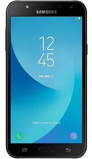 Samsung Galaxy J7 Neo J701mt Preto Tv Dual Chip 16gb Tela 5.