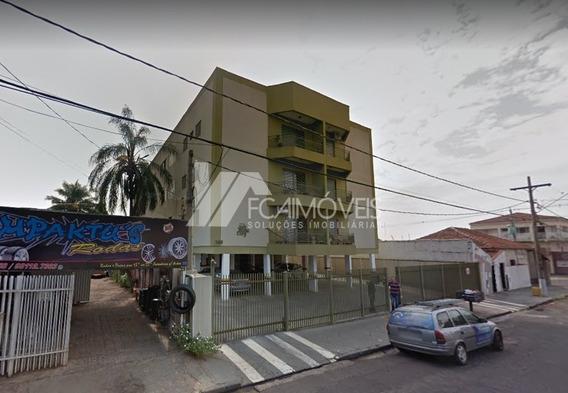 Rua Major Joao Batista Franca, Boa Vista, São José Do Rio Preto - 333414
