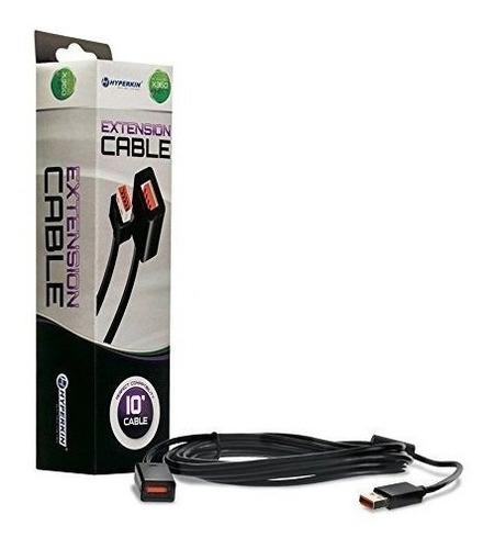 Cable De Extension Kinect Hyperkin 360 Xbox 360