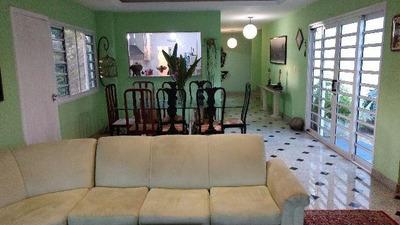 Casa Em Itanhangá, Rio De Janeiro/rj De 376m² 4 Quartos À Venda Por R$ 1.300.000,00 - Ca216373