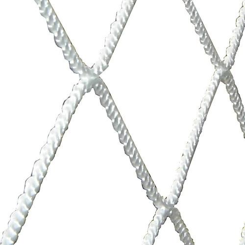 Imagen 1 de 8 de Red Cancha Tenis Padel Contencion Pelotas Perimetro Y Techo Importada Resiste Intemperie Precio X M2
