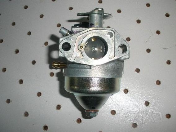 Carburador Cortador De Grama Honda Hrr216 - Hrs216