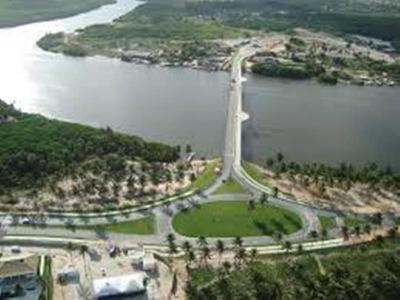 Excelentes Terrenos Ao Lado Do Pedágio Da Ponte Do Paiva,