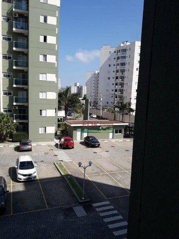 Imagem 1 de 14 de Apartamento Com 2 Dormitórios À Venda, 57 M² Por R$ 286.200 - Jardim Marica - Mogi Das Cruzes/sp - Ap8791
