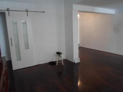 Casa Em Brooklin, São Paulo/sp De 160m² 3 Quartos À Venda Por R$ 1.070.000,00 - Ca238645