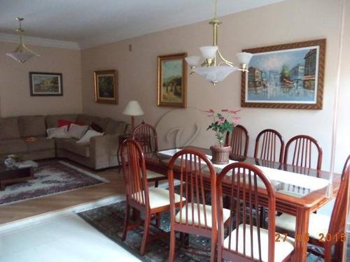 Casa Com 3 Dormitórios À Venda, 400 M² Por R$ 1.250.000 - Vila Pires - Santo André/sp - Ca2964