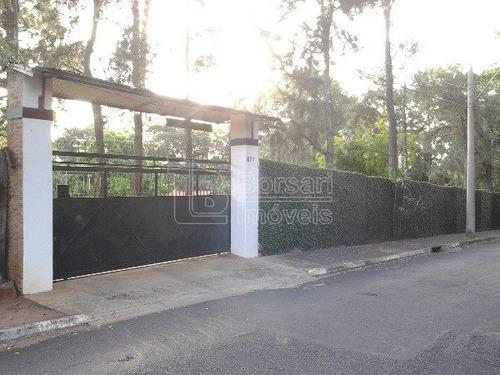 Imagem 1 de 6 de Venda De Rural / Chácara  Na Cidade De Araraquara 8101