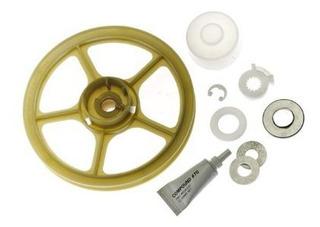 Whirlpool 12002213 Kit De Cojinete De Empuje Para Lavadora