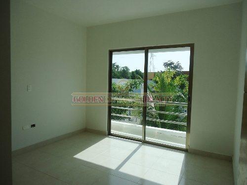 Renta Casa En Cancun, Hermosa, Amplia, Seguridad, Alberca!!