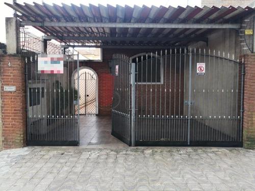 Imagem 1 de 15 de Casa - Caninde - Ref: 8373 - V-8373