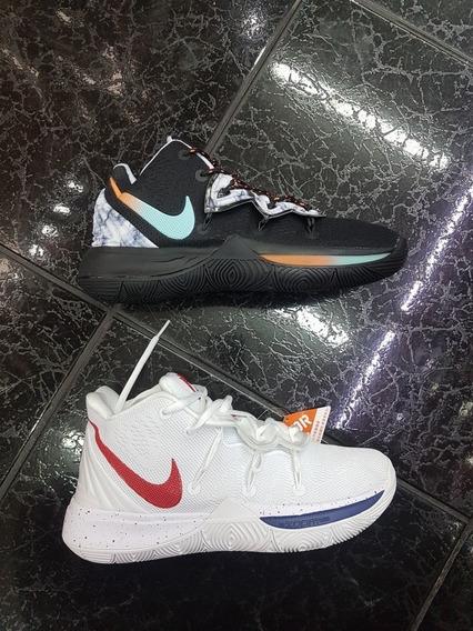 Zapatos Nike Kyrie Irving 5