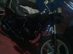 Vendo Moto Wasat 935621631