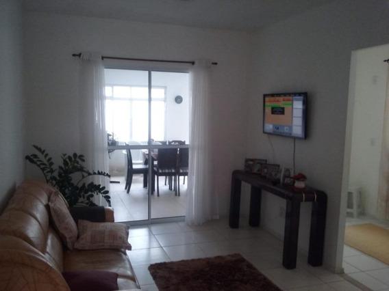 Casa À Venda, 80 M² Por R$ 220.000,00 - Bela Vista - Palhoça/sc - Ca1835