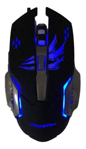 Mouse Gamer H