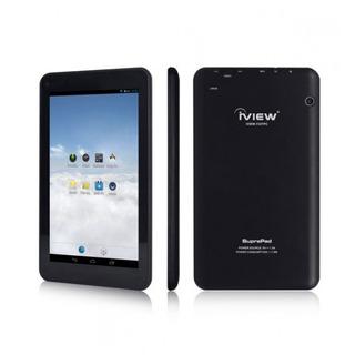 Tablet Iview 733tpc