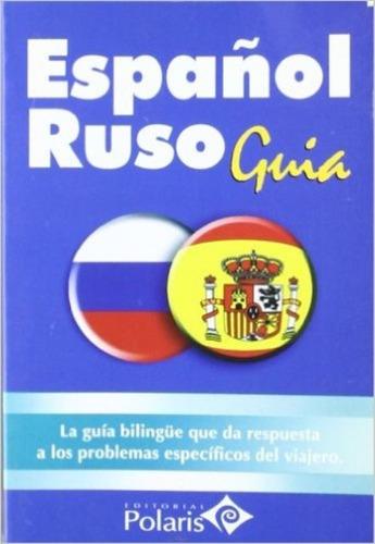Español Ruso Guia