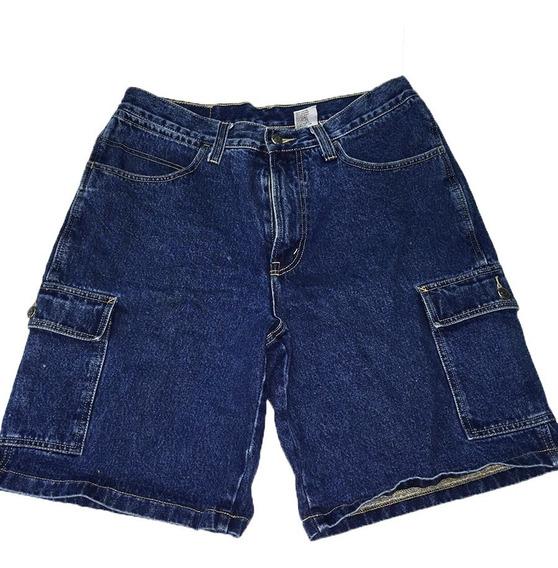 9919ffd87714 Bermudas Blue Jeans Para Caballeros - Ropa, Zapatos y Accesorios en ...
