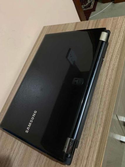 Notebook Samsung Np-rf511 I5 8gb Ram Hd1tb Win10, 4usb 1hdmi