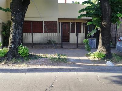 Casa - Munro