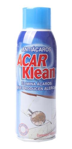 Acar Klean Spray X 400 Ml