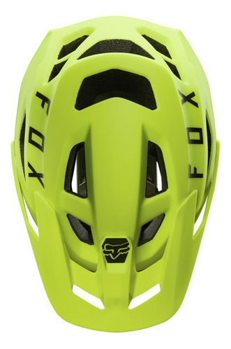Casco Ciclismo Mtb Bike Fox Speedframe #26300-130