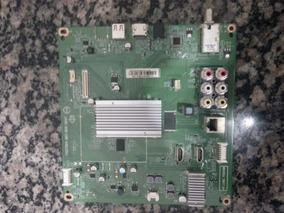 Placa Principal Da Tv Philips Modelo 32phg5201/78