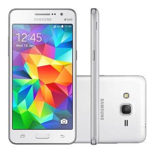 Samsung Galaxy Gran Prime G531 Dual Chip 8gb Novo