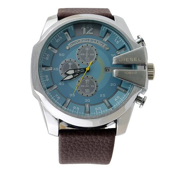 Relógio Masculino Cagarny 4281 Importado - Oferta!