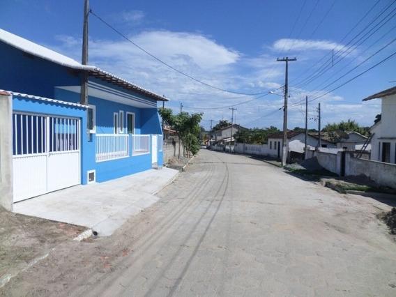 Chácara Em Posse, São Pedro Da Aldeia/rj De 12292500m² À Venda Por R$ 560.000,00 - Ch78072