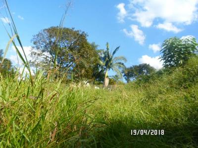 Terreno Para Venda Em Mairiporã - Te00022