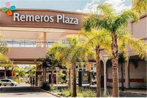 Vende Local En Shopping Remeros Plaza