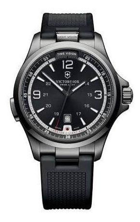 Relógio Victorinox Night Vision 241596