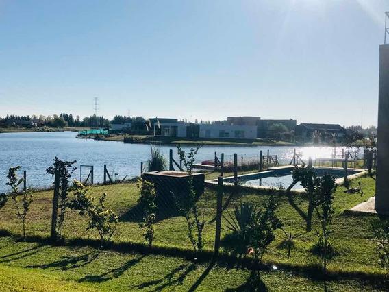 Casa San Gabriel Laguna Permuto Oportunidad