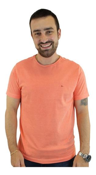 Camisetas Aramis Básica Masculina Original Promoção Preço