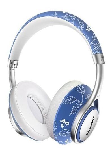 Fone De Ouvido Headphone Bluedio A2 ( Pronta Entrega)