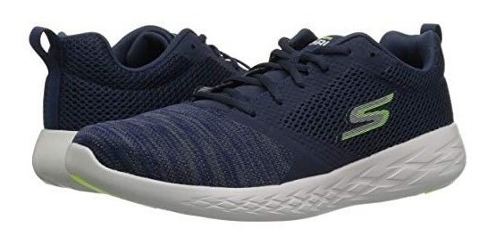Zapatillas Skechers Go Run Hombre